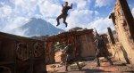 Новые зрелищные скриншоты Uncharted 4: A Thief's End. - Изображение 4