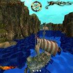 Скриншот Tortuga Bay – Изображение 13