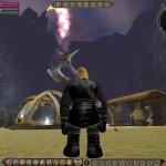 Скриншот Rubies of Eventide – Изображение 89