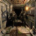 Скриншот The Fall of the Dungeon Guardians – Изображение 2