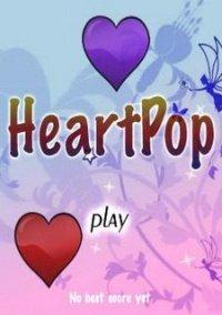 Обложка HeartPop