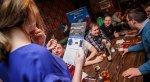 Консоли PlayStation 4 завоевывают московские пабы - Изображение 5