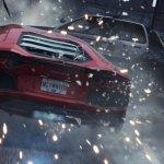 Скриншот Need for Speed: Most Wanted (2012) – Изображение 2