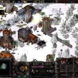 Скриншот Legenda: Poselství trůnu 2