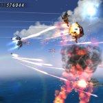Скриншот Ether Vapor: Remaster – Изображение 12
