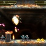 Скриншот Explosionade – Изображение 8