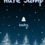 Скриншот Hare Jump