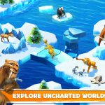 Скриншот Ice Age Adventures – Изображение 8
