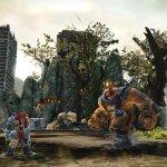 Скриншот Darksiders: Warmastered Edition – Изображение 2