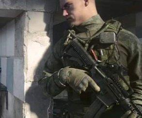 Стартовала расширенная альфа российской Escape From Tarkov