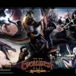 Скриншот EverQuest II: Rise of Kunark