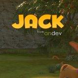 Скриншот Jack 3D