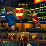 Скриншот Alvin and the Chipmunks: Chipwrecked  – Изображение 27
