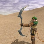 Скриншот Final Fantasy 11: Chains of Promathia – Изображение 27
