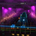 Скриншот Rocksmith 2014 Edition: Remastered – Изображение 28