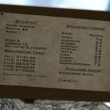 Скриншот Cubic Climber