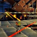 Скриншот The Jak and Daxter Collection – Изображение 8