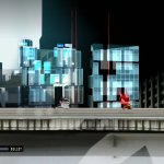 Скриншот Ranko Tsukigime's Longest Day – Изображение 55