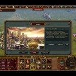 Скриншот Terra Militaris: Firearms – Изображение 6