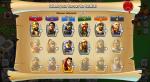 Новая Age of Empires нападет на телефоны и PC в сентябре - Изображение 4
