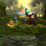 Скриншот Rise of the Guardians: The Video Game – Изображение 7