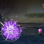 Скриншот Pockie Ninja – Изображение 60