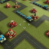 Скриншот Red Invasion: Tower Defense