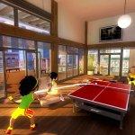 Скриншот Racquet Sports – Изображение 14