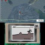 Скриншот Angler's Club: Ultimate Bass Fishing 3D – Изображение 14