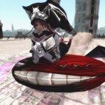 Скриншот Guilty Gear 2: Overture – Изображение 268