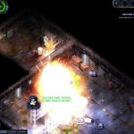 Скриншот Alien Shooter: Vengeance – Изображение 3
