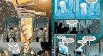Первые детали искриншоты комикса-приквела Deus ExUniverse - Изображение 4