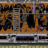 Скриншот Baal