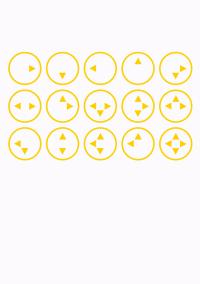 Обложка Circles