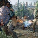 Скриншот Dragon Age: Inquisition – Изображение 8