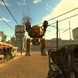 Скриншот Machine Hunt – Изображение 3