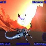 Скриншот Hellhog XP – Изображение 2