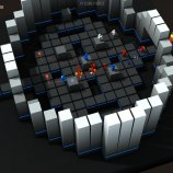 Скриншот Cubemen
