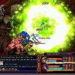 Скриншот Myth War Online 2 – Изображение 66