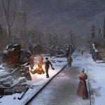 Скриншот Assassin's Creed 3 – Изображение 154
