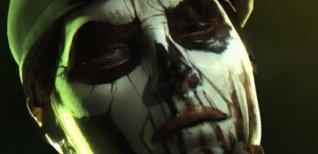 Tom Clancy's Rainbow Six: Siege. Игре уже два года