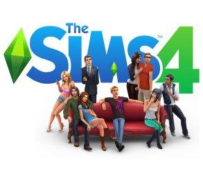 EA анонсировала The Sims 4: Get Together, дополнение выйдет в ноябре