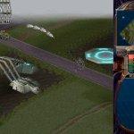 Скриншот WarGames – Изображение 48
