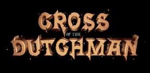 Cross of the Dutchman. Видео #1