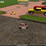Скриншот Cart Mania – Изображение 4