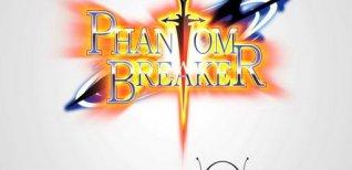 Phantom Breaker. Видео #1