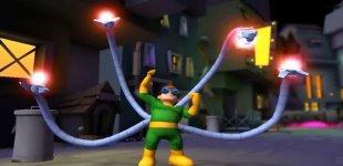 Marvel Super Hero Squad Online. Видео #24