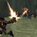 Скриншот Ratchet: Deadlocked – Изображение 4