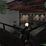 Скриншот Humvee Assault – Изображение 1