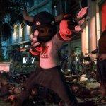 Скриншот Dead Rising 3: Apocalypse Edition – Изображение 8